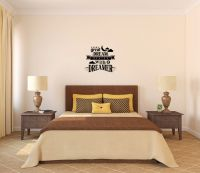 Every Great Dream Begins With A Dreamer Vinyl Wall Words Decal Sticker Graphic
